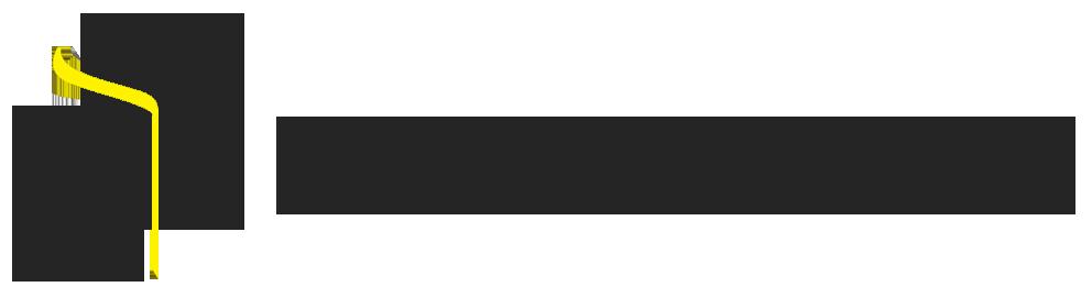 Sasha Pacha
